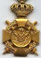 1 - Medalia Serviciul Credincios mini.png