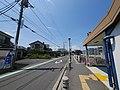 1 Chome Ichinomiya, Samukawa-machi, Kōza-gun, Kanagawa-ken 253-0111, Japan - panoramio.jpg