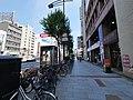 1 Chome Kanda Jinbōchō, Chiyoda-ku, Tōkyō-to 101-0051, Japan - panoramio (5).jpg