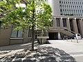 1 Chome Kanda Surugadai, Chiyoda-ku, Tōkyō-to 101-0062, Japan - panoramio (31).jpg