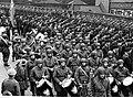1 Samodzielna Brygada Spadochronowa w Wielkiej Brytanii (21-102-2).jpg