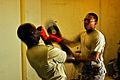 1st ACB Soldiers pull no punches DVIDS197504.jpg