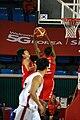 2월 13일 서울SK VS 부산KT (37).jpg