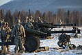 2-377 PFAR paratroopers fire the 105 mm howitzer 161122-F-YH552-034.jpg