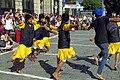 20.8.16 MFF Pisek Parade and Dancing in the Squares 118 (29126935405).jpg