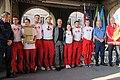 20. državno preverjanje ekip prve pomoči Civilne zaščite in Rdečega križa 11.jpg