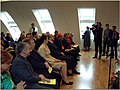 2001 04 28 Caritas Zentrale Eröffnung DSCF0016 (50962091492).jpg