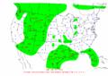 2002-09-08 24-hr Precipitation Map NOAA.png