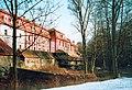 20020123180AR Marienthal (Ostritz) Kloster St Marienthal.jpg