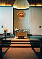 2002 11 27 St. Antonius (Diessem) (4).jpg
