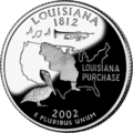 2002 LA Proof.png