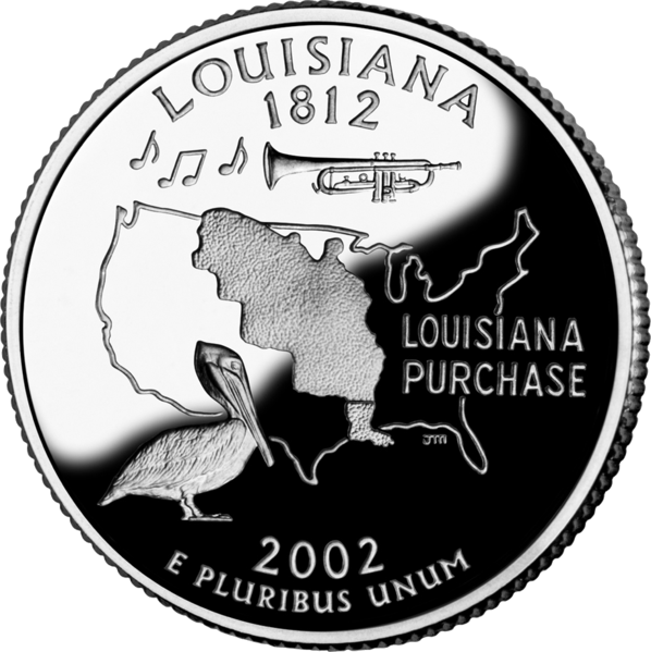 File:2002 LA Proof.png