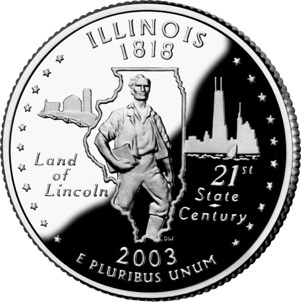 File:2003 IL Proof.png