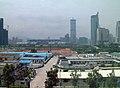 2004年 市民中心 - panoramio (1).jpg