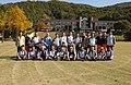 2004년 10월 22일 충청남도 천안시 중앙소방학교 제17회 전국 소방기술 경연대회 DSC 0172.JPG