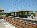 2004 Station De Leijens (2).jpg