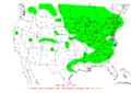 2006-05-14 24-hr Precipitation Map NOAA.png
