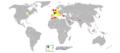 2006Tunisian exports.PNG