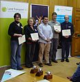 2006 Best Cycle Facility Award finalists.jpg