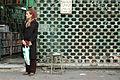 2006 Enghelaab street Tehran by Kamyar Adl 216971884.jpg