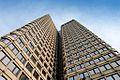 2006 JFKennedy FederalBuilding Boston byHighsmith LC 01569v.jpg