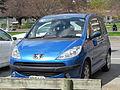 2006 Peugeot 1007 (10134287973).jpg