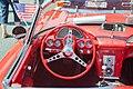 2007-07-15 1960 Chevrolet C1 Corvette Roadster IMG 3327.jpg