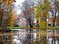 20071104320DR Thammenhain (Lossatal) Schloß und Park.jpg