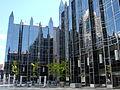 2008-05-24 Pittsburgh 037 PPG Building (2668719439).jpg