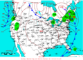 2008-10-02 Surface Weather Map NOAA.png