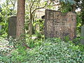 20080426 14995 DSC00968 Berlin-Mitte Dorotheenstädtischer Friedhof Gräberensemble.jpg