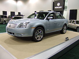2008MercurySable.JPG