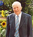2008 Dr Hans Horn Waldbröl.jpg