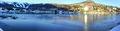 2008 fevrier lac des hermines en hiver panorama.jpg