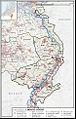 2009-Risicobeeld-Regio23-Limburg-Noord.jpg