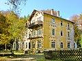 20091030320DR Friedewald (Moritzburg) Kurhaus Friedewald.jpg