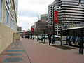 2009 03 10 - 2707 - Silver Spring - MD384 @ Discovery (3345392895).jpg