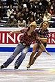 2009 GPF Seniors Dance - Sinead KERR - John KERR - 4950a.jpg