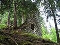 2009 Hohe Tauern 478 Friedburg.jpg