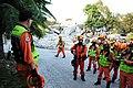 2010년 중앙119구조단 아이티 지진 국제출동100119 몬타나호텔 수색활동 (167).jpg
