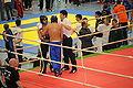 2010-02-20-kickboxen-by-RalfR-23.jpg