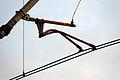 2010-11-26-szczecin-glówny-by-RalfR-73.jpg