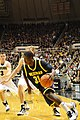 20100123 Laval Lucas-Perry driving against Purdue.jpg