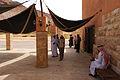 20100927 wadi rum025.JPG