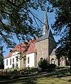 20101010175MDR Neukirchen (Reinsberg) Dorfkirche.jpg