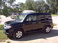 2010 Honda Element EX with a 2point4-Liter 4-Cylinder Engine and All-Wheel Drive.jpg