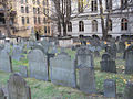 2010 Kings Chapel Burying Ground Boston USA 5203378810.jpg