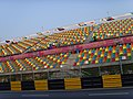 2010 Macau Grand Prix - Multicoloured Grandstand.jpg