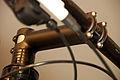 2011-02-11-fahrraddetail-by-RalfR-22.jpg