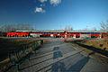 2011-03-20-schwedt-by-RalfR-06.jpg